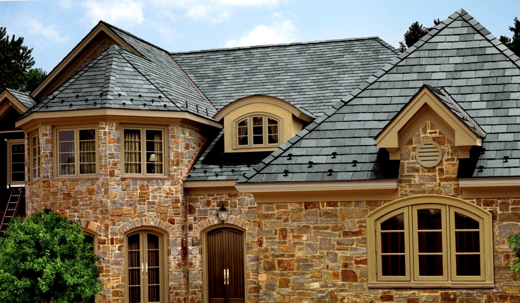 Best Roof Types Specs Pros And Cons Jelly Bean Roofing