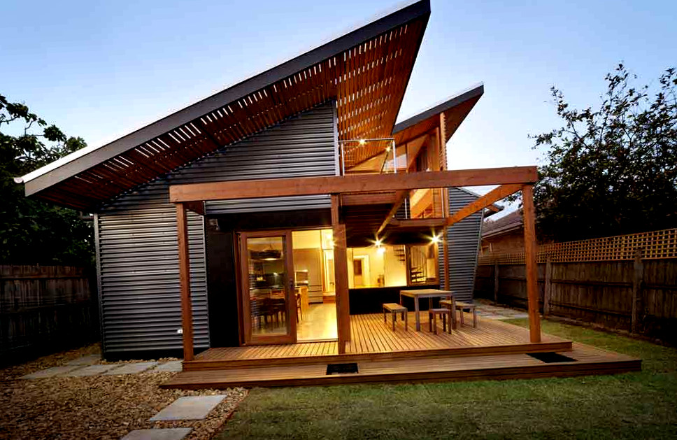 Jelly Bean Roofing Reviews We Review Sunshine Coast S